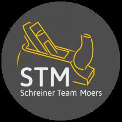 STM GmbH